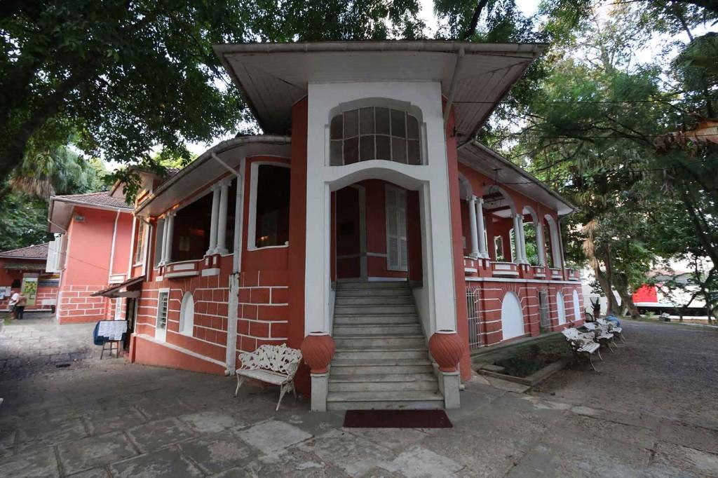 Casa do Barão- sao-vicente-arquitetura-casa-do-barao-IMG_9827-bx