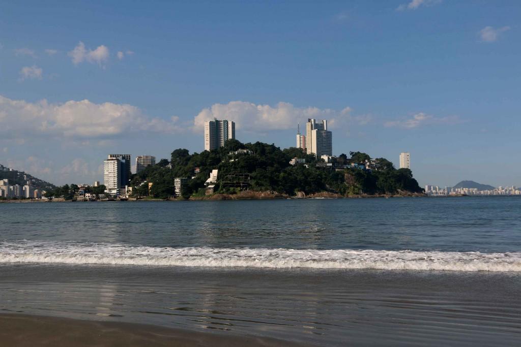 sao-vicente-meio-ambiente-ilha-porchat-IMG_9700-bx