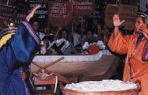 Folclore em Ubatuba-cultura-folclore-2-bx