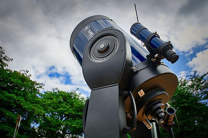 Observatório Abrahão de Moraes-valinhos-turismo-observatorio-abrahao-moraes-ft-Sergio-Luiz-Jorge-bx