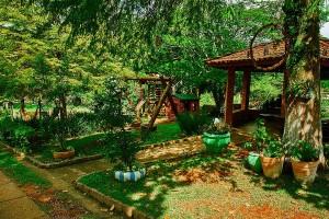 Recanto Lago dos Sonhos-valinhos-turismo-rural-ft-Sergio-Luiz-Jorge-bx