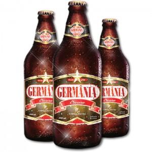 vinhedo-gastronomia-cervejaria-germania-bx