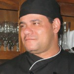 vinhedo-gastronomia-mestrino-ristorante-chef-bx