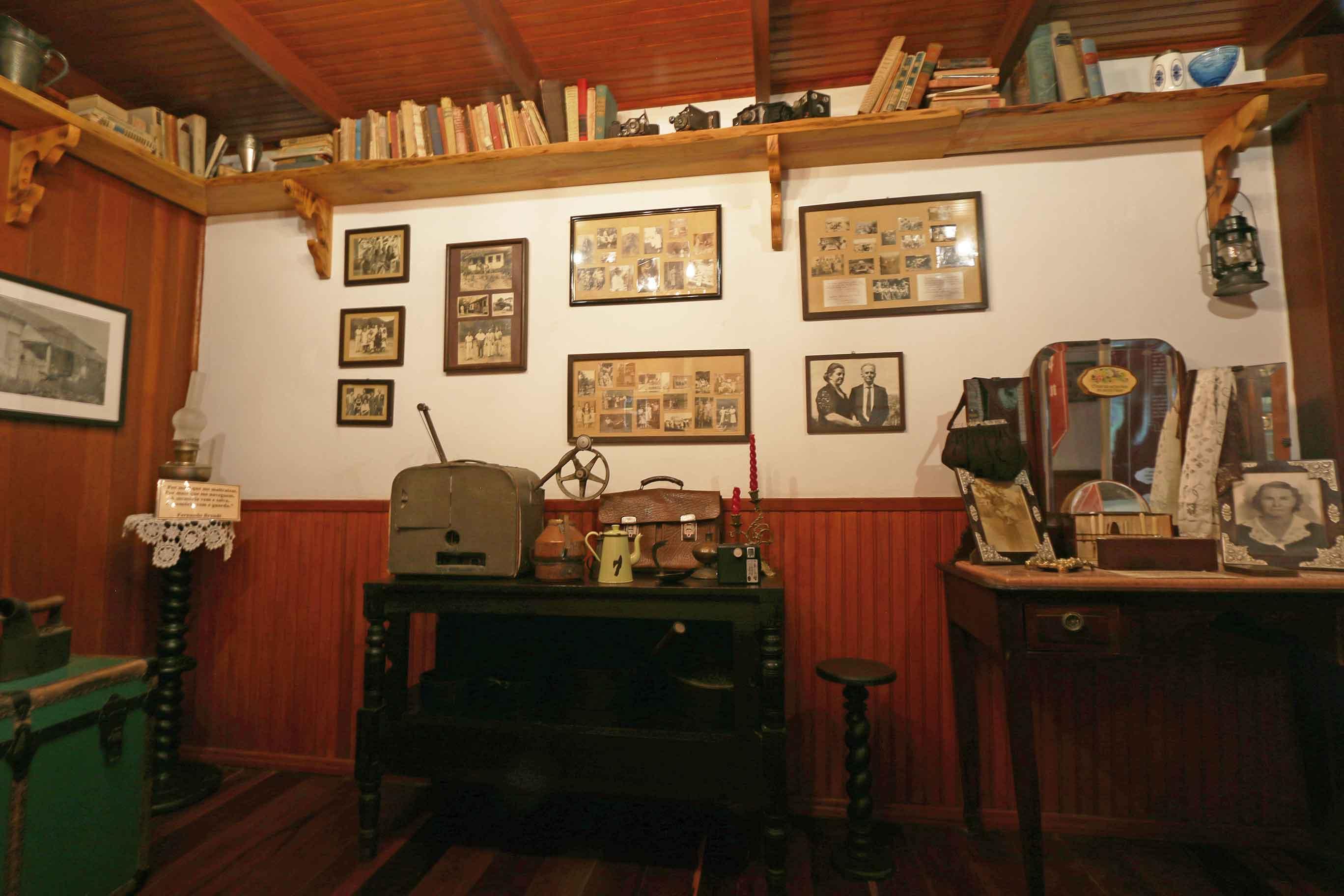 visconde-de-maua-cultura-museu-hotel-bulher-IMG_9897-bx