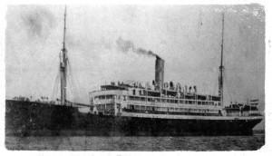 Imigração alemã Visconde de Mauá-historia-museu-hotel-bulher-navio-bx