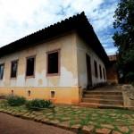 Marcos históricos de Campinas