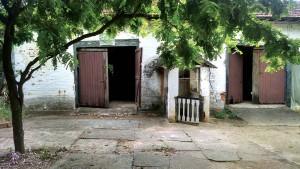 campinas-arquitetura-senzala-fazenda-roseira-ft-nathalia-weber-bx