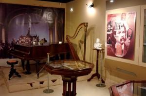 Arte em Campinas-artes-300505-museu-carlos-gomes-foto-lg08-bx