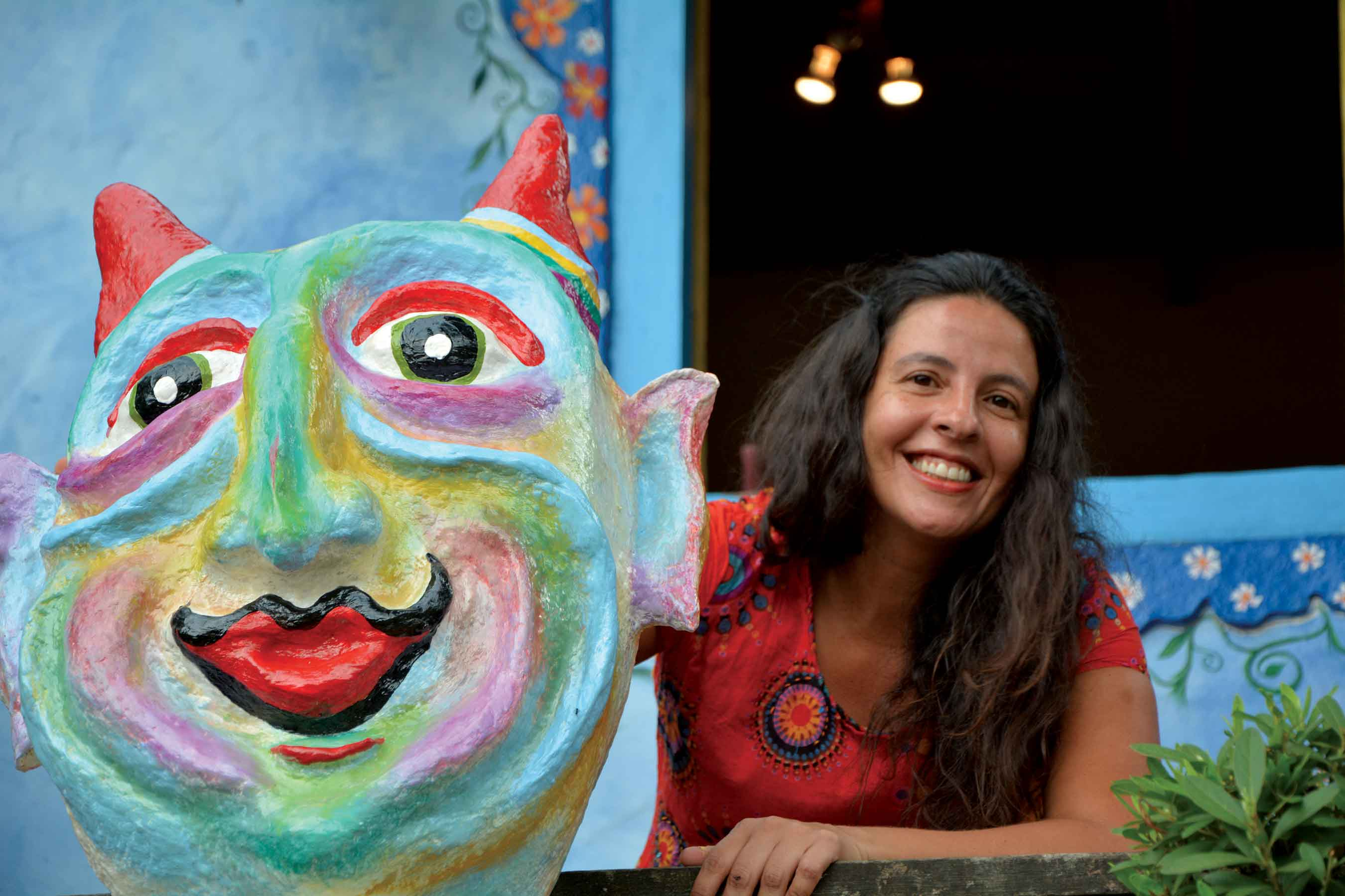 Natasha Faria-campinas-artes-foto-gustavo-villas-boas-bx