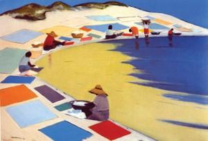 campinas-artes-pancetti-lagoa-do-abaete-1952-bx