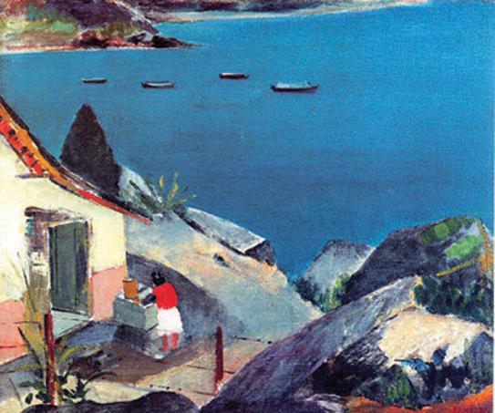 campinas-artes-pancetti-mangaratiba-1946-bx
