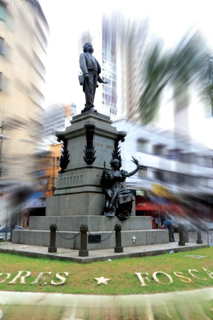 campinas-artes-tumulo-monumento-de-carlos-gomes-bx