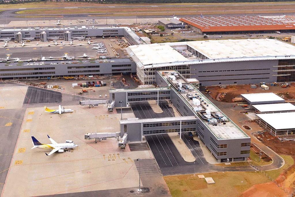 História do Aeroporto de Viracopos-campinas-aviacao-viracopos-gue_7055-bx