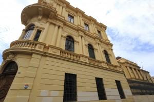 Palácio da Mogiana em Campinas-historia-ferrovias-palacio-da-mogiana-bx
