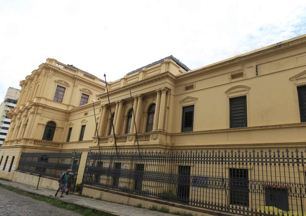 Palácio da Mogiana em Campinas-historia-ferrovias-palacio-da-mogiana-2-bx