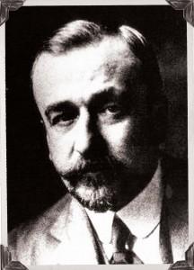 Arnaldo Augusto Vieira de Carvalho