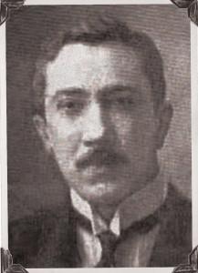 Heitor Penteado, o prefeito de Campinas-historia-imortais-heitor-penteado-bx
