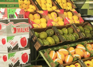 campinas-turismo-ceagesp-mercado-de-flores-frutas-_mg_4453-bx