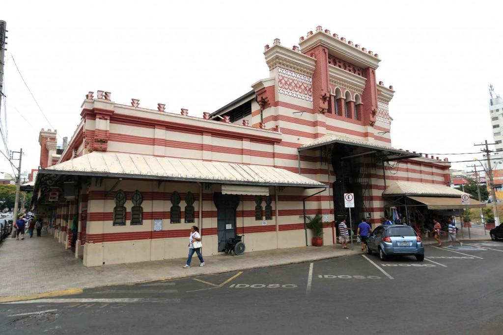 Mercado Municipal de Campinas-campinas-turismo-mercadao-_mg_0634-bx