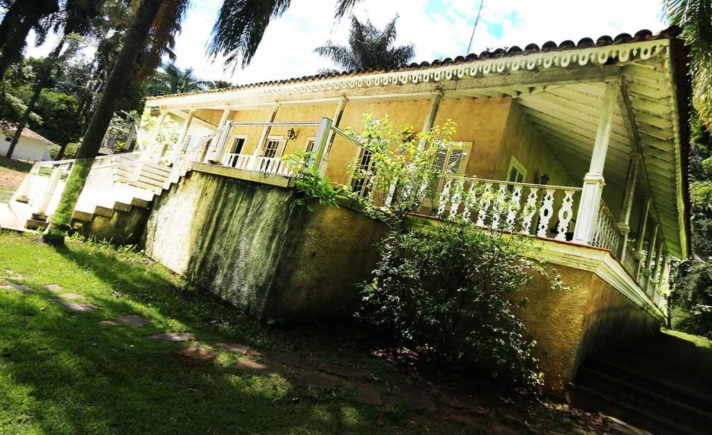 campinas-turismo-cultura-museu-do-cafe-2-bx