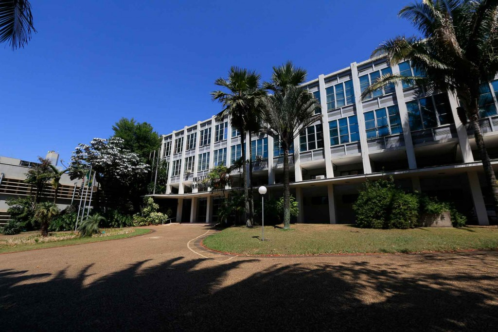 Instituto Agronômico de Campinas-turismo-educacao-_mg_1023-bx