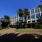 Instituto Agronômico de Campinas
