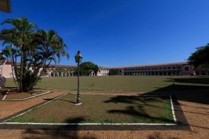 campinas-turismo-escola-preparatoria-cadetes-do-exercito-_mg_1010-bx