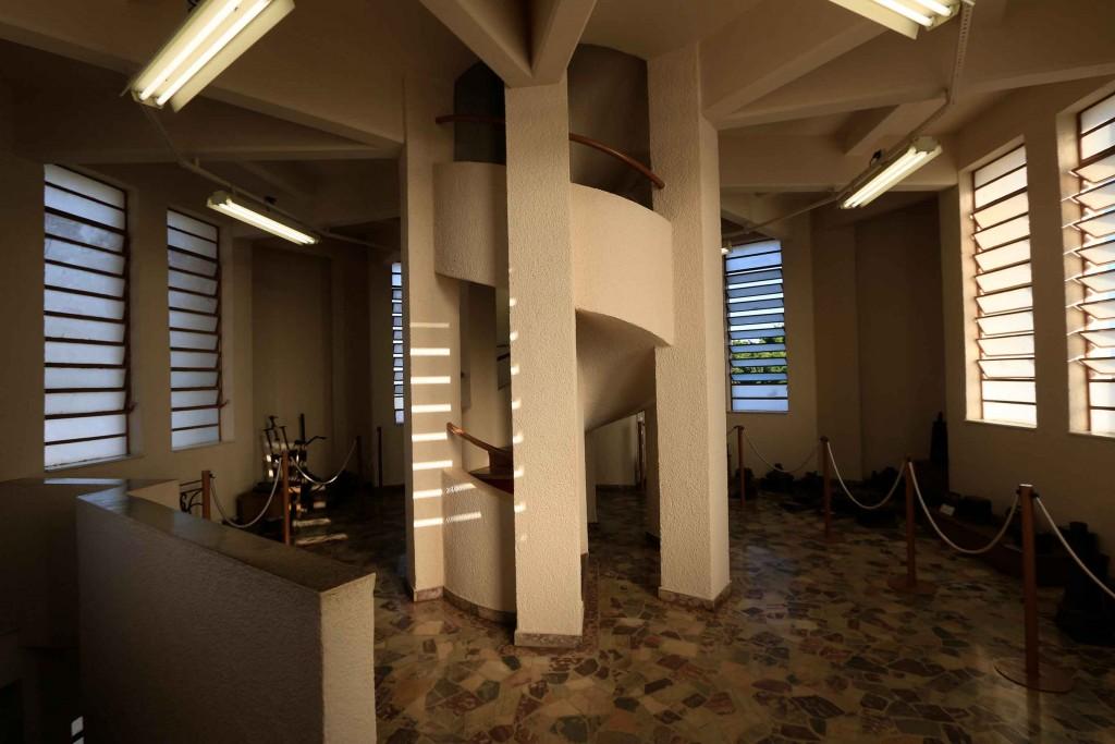 campinas-turismo-museu-da-torre-do-castelo-_mg_0956-bx