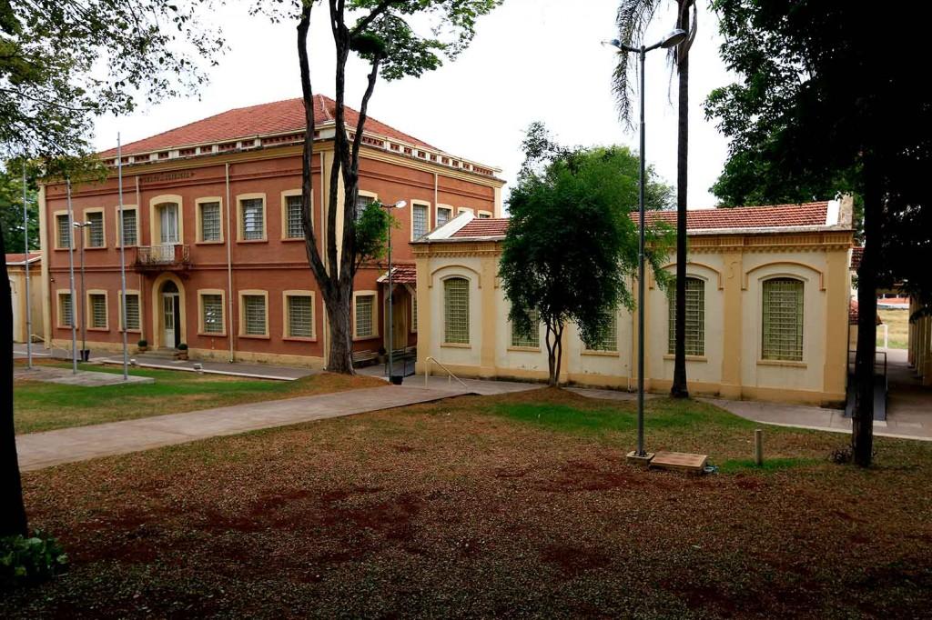 Colégio Culto à Ciência em Campinas-turismo-pedagogico-mg_0887-bx