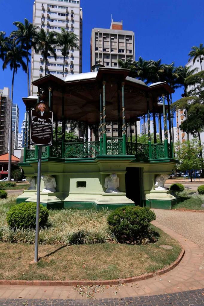 Praça Carlos Gomes -campinas-turismo-_mg_0934-bx