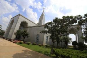 campinas-turismo-religioso-igreja-jesus-cristo-ultimos-dias-bx