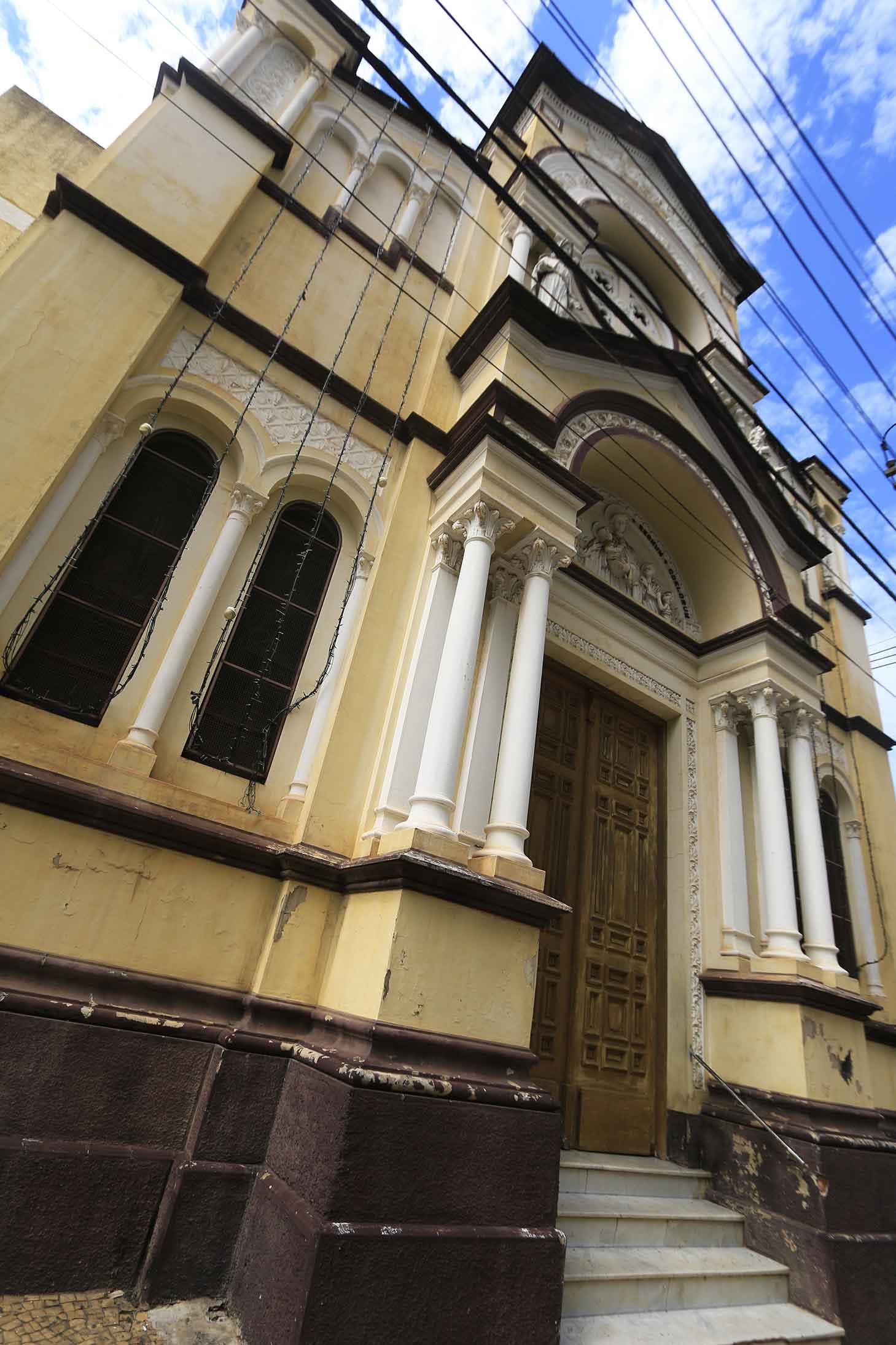 Igreja São Benedito em Campinas-turismo-religioso-igreja-sao-benedito-bx