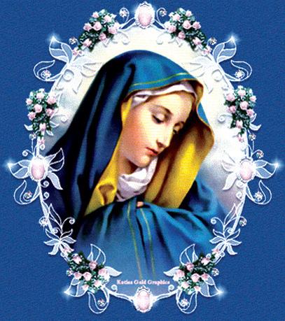 Nossa Senhora da Imaculada Conceição, a padroeira de Campinas