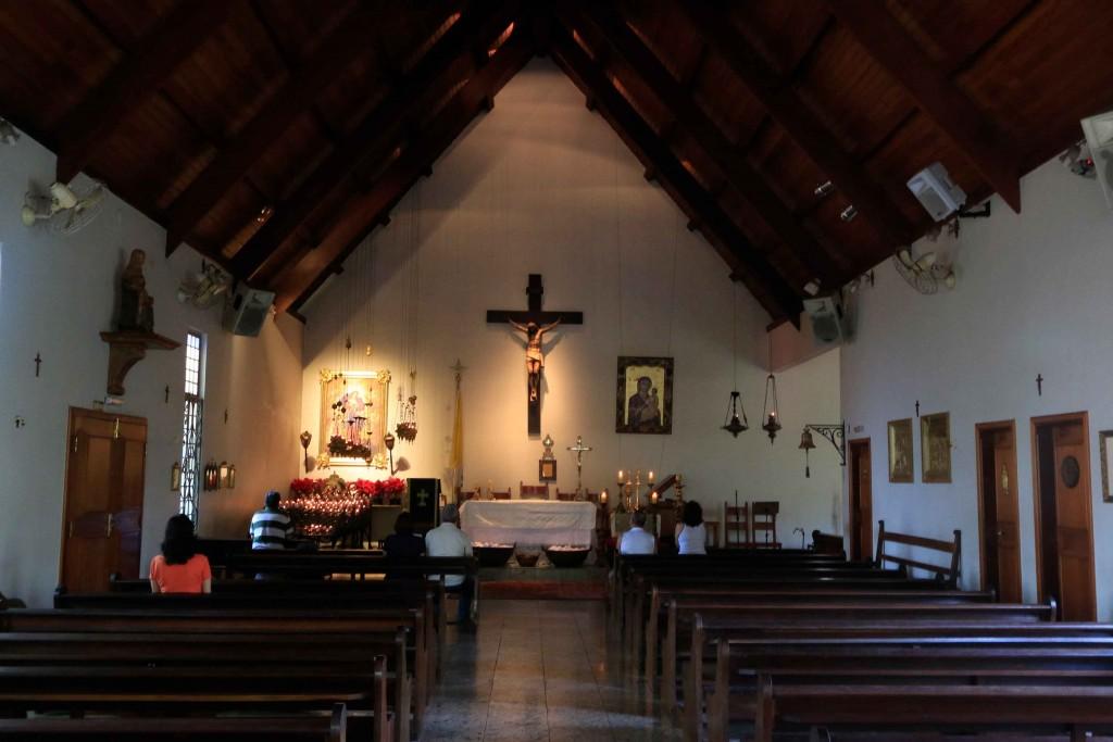 Santuário Nossa Senhora Desatadora dos Nós em Campinas- mg_1030-bx