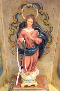 campinas-turismo-religioso-santuario-desatadora-nos-_mg_1033-bx