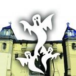 Lendas de Santos-castelo-fantasma