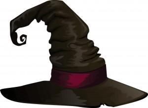 santos-lendas-chapeu-bruxa
