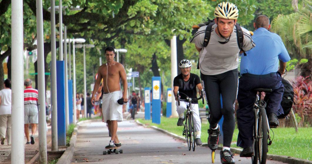 Ciclovia da Orla de Santos - turismo-ciclovia-da-orla-bx