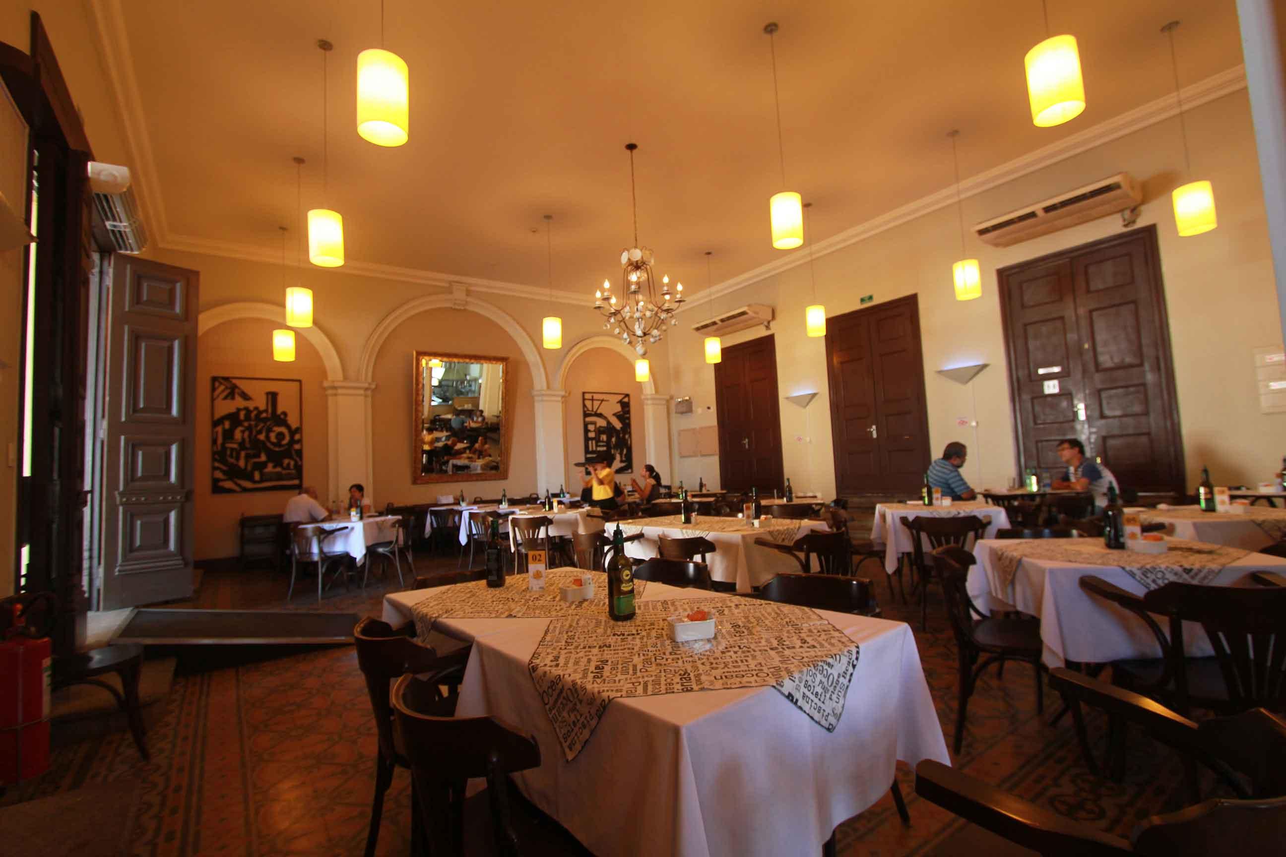 santos-turismo-gastronomia-restaurante-escola-bistro-bx