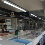 santos-turismo-mercado-de-peixe-bx