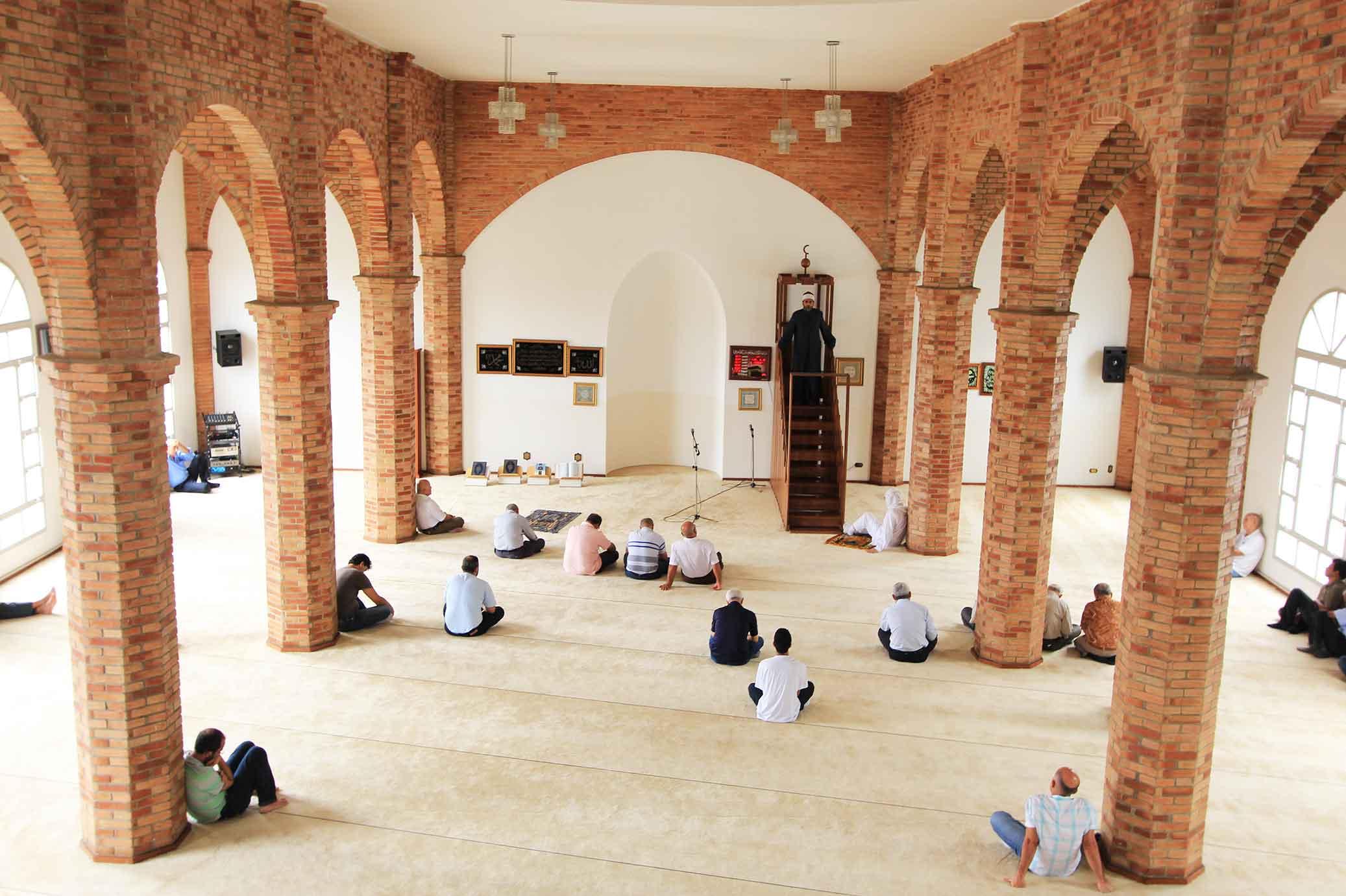 santos-turismo-religioso-mesquita-islamica-de-santos-bx