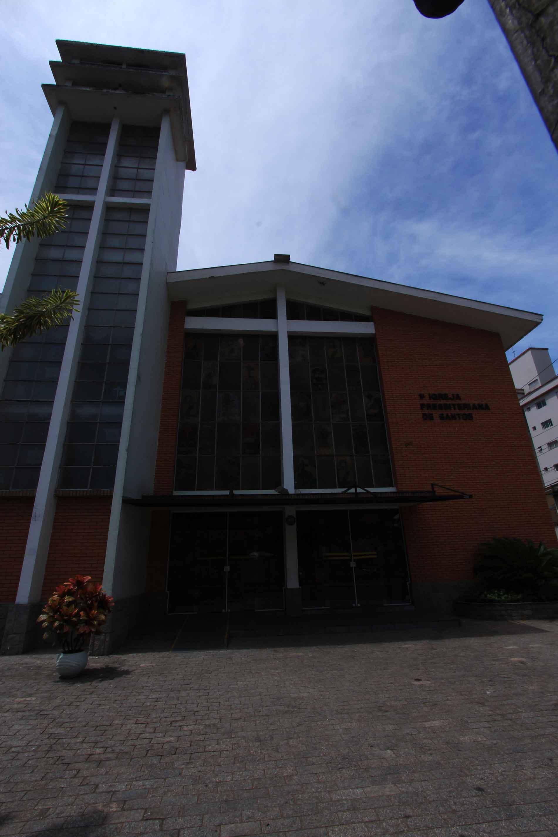 Igreja Presbiteriana de Santos-turismo-religioso-bx