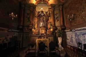 santos-turismo-religioso-santuario-santo-antonio-do-valongo-1640-bx