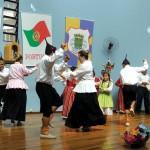 santos-turismo-programa-conheca-morros-bx