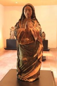 santos-cultura-museu-nossa-senhora-da-conceicao-bx