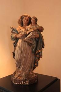 Museu de Arte Sacra de Santos-santana-mestra-2-bx