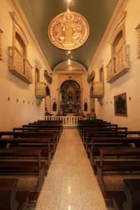 santos-cultura-turismo-religioso-capela-nsra-desterro-mosteiro-s-bento-bx