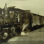Estrada de Ferro São Paulo Railway