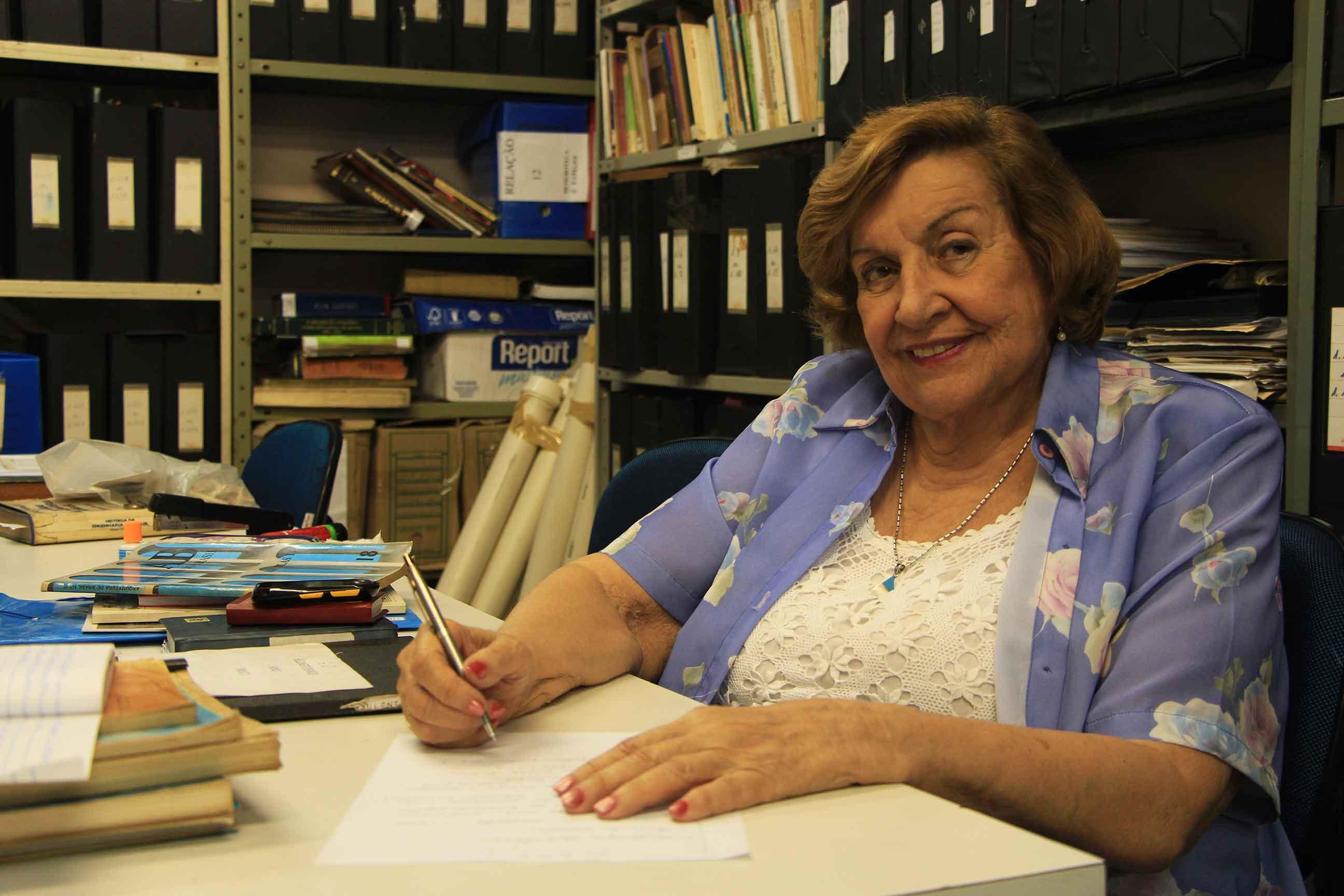 historiadora wilma Therezinha F. de Andrade-santos-historia-imortais-bx