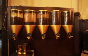 santos-historia-porto-ciclo-cafe-9-bx